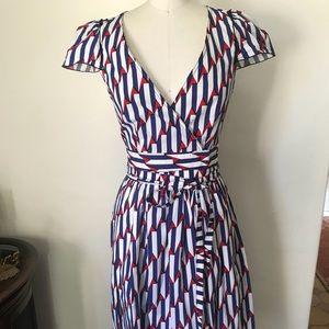 Marc Jacobs dress